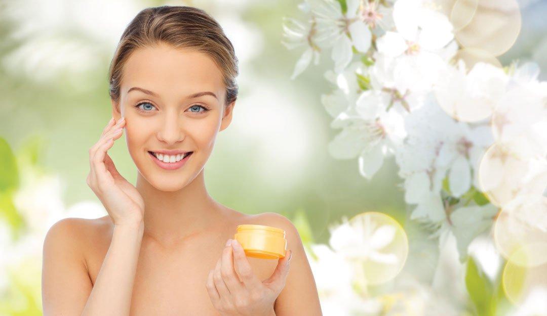 Vaseline and Hair Growth