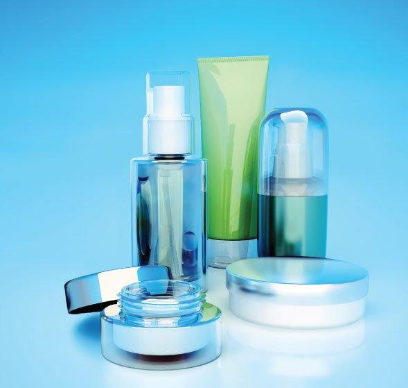 Harmful Products