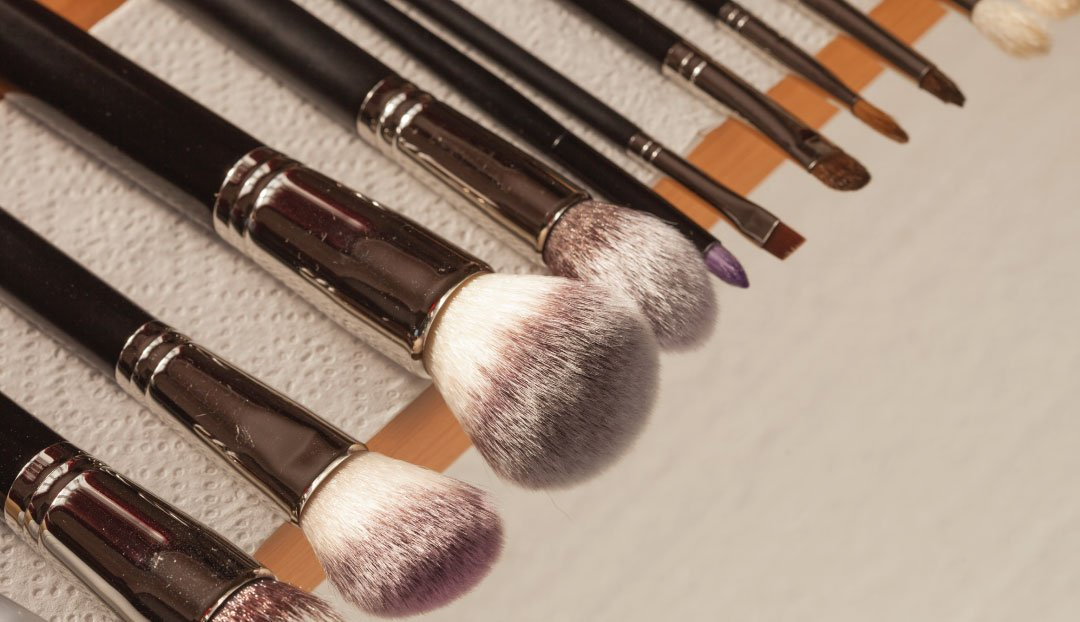 Purchase A Quality Brush
