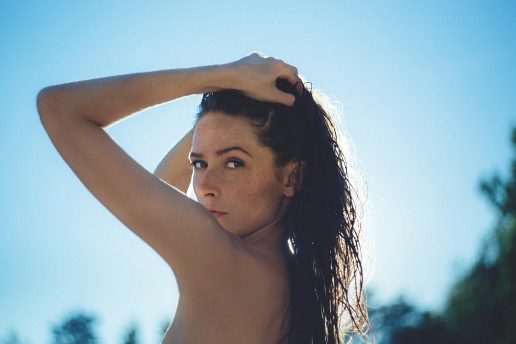 Best Aloe Vera Gel for Skincare